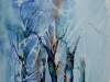 aquarelle Paysage-4