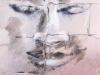 Aquarelle portrait-1