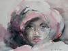 Aquarelle portrait-7
